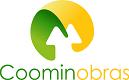 Coominobras Logo